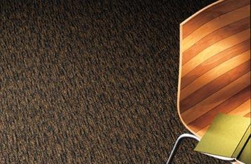 Carpet Tile 894