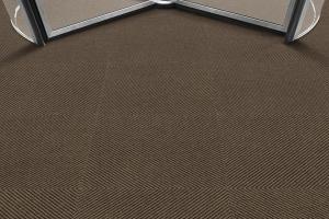 Indoor Outdoor Carpet / 3064