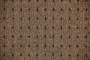 Hospitality Carpet / 2427