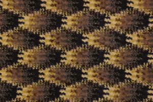 Hospitality Carpet 3318