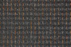 Hospitality Carpet / 3320