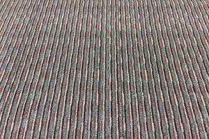 Hospitality Carpet / 3447