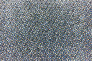 Budget Hospitality Room Carpet / 3476