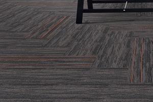 Carpet Tile 3568