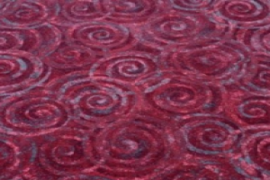 Budget Hospitality Room Carpet 3584