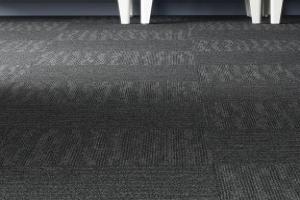 Indoor Outdoor Carpet / 2819