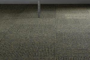 Carpet Tile 247