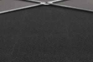 Indoor Outdoor Carpet / 3065