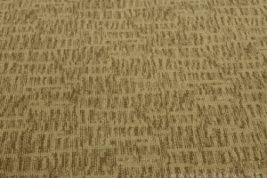 Budget Hospitality Room Carpet / 3626