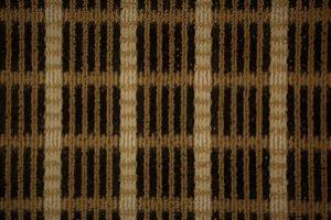 Hospitality Carpet 3767