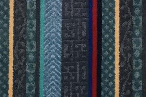 Hospitality Carpet / 3793