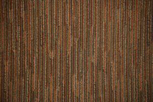 Hospitality Carpet 3794
