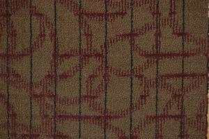 Hospitality Carpet / 3795