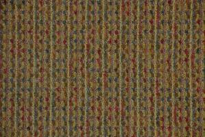 Hospitality Carpet 3827