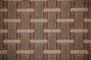 Hospitality Carpet 3828