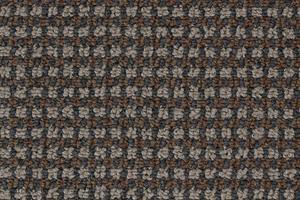 Hospitality Carpet 3850