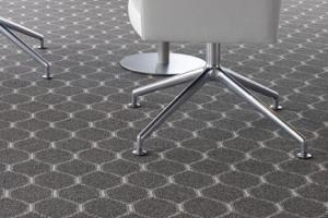 Hospitality Carpet / 3845