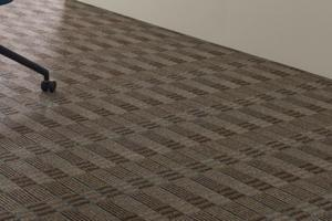Hospitality Carpet 3829