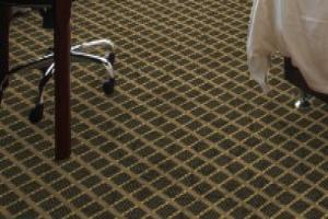 Hospitality Carpet 3852