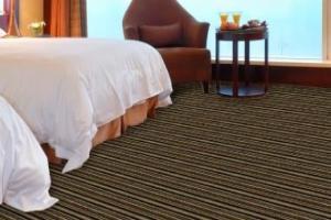 Hospitality Carpet 3865