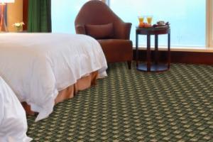 Hospitality Carpet / 3853