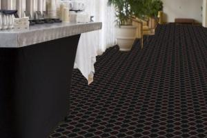 Hospitality Carpet 3848