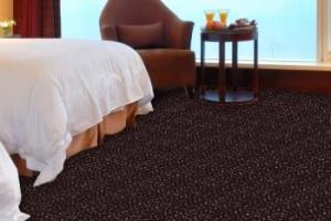 Hospitality Carpet / 3857