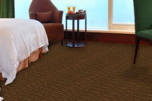 Hospitality Carpet / 3856