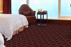 Hospitality Carpet 3868