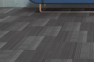 Carpet Tile / 4001
