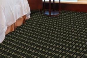 Hospitality Carpet / 3863