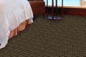 Hospitality Carpet / 3854