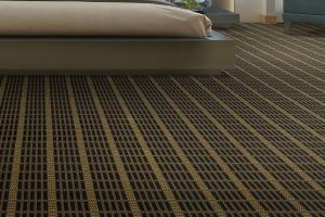 Hospitality Carpet 3727
