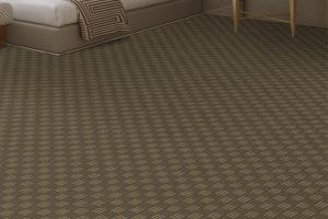 Hospitality Carpet / 3744