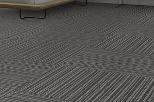 Hospitality Carpet 3746