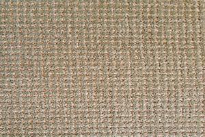 Hospitality Carpet / 4024