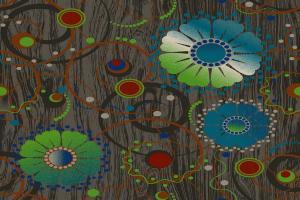 Custom Made Carpets 4100