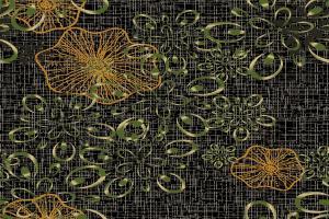 Custom Made Carpets / 4156