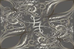 Custom Made Carpets 4158