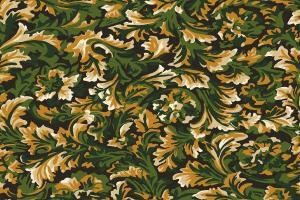 Custom Made Carpets 4159