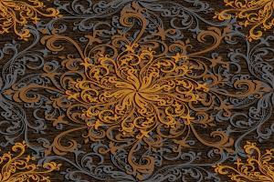Custom Made Carpets 4160