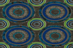 Custom Made Carpets / 4162