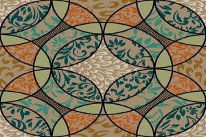 Custom Made Carpets / 4165