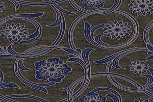 Custom Made Carpets 4167