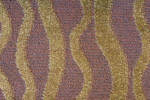 Hospitality Carpet / 4194