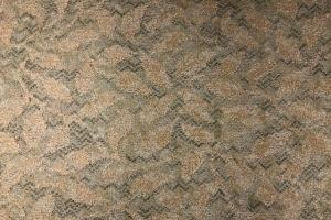 Budget Hospitality Room Carpet / 3095