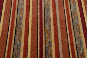Budget Hospitality Room Carpet / 3077