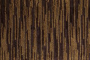 Hospitality Carpet 4210