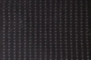 Hospitality Carpet / 4211
