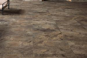 Luxury Vinyl Tile / 4227